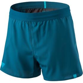 Dynafit Alpine 2.0 Shorts Women poseidon